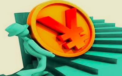 频繁网贷被拒急需用钱的软件,综合评分不足也能借钱