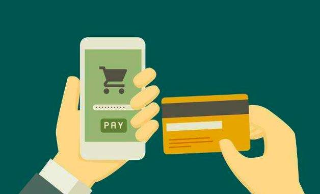 pos机怎么提现信用卡的钱[具体步骤]
