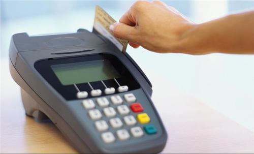 用一张身份证,和银行卡办pos机有风险吗(Pos机停用一段时间后,现在怎么用不了了)