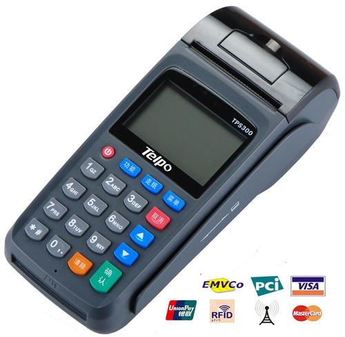 支付通pos机的手续费是多少(通刷pos机怎么收费的,是一清机吗)